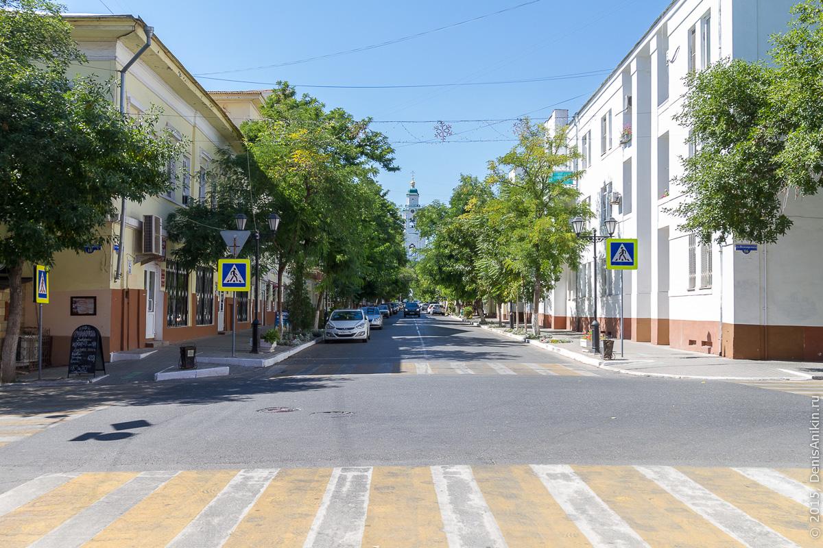 Астрахань 2