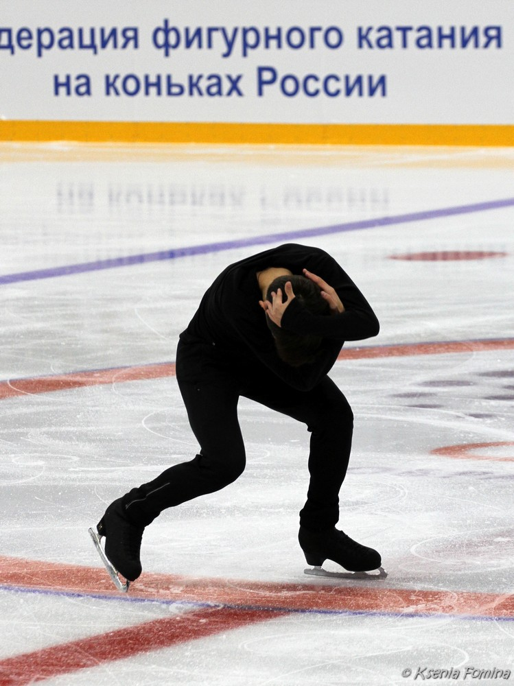 Адьян Питкеев - Страница 2 0_c685f_f8059da7_orig