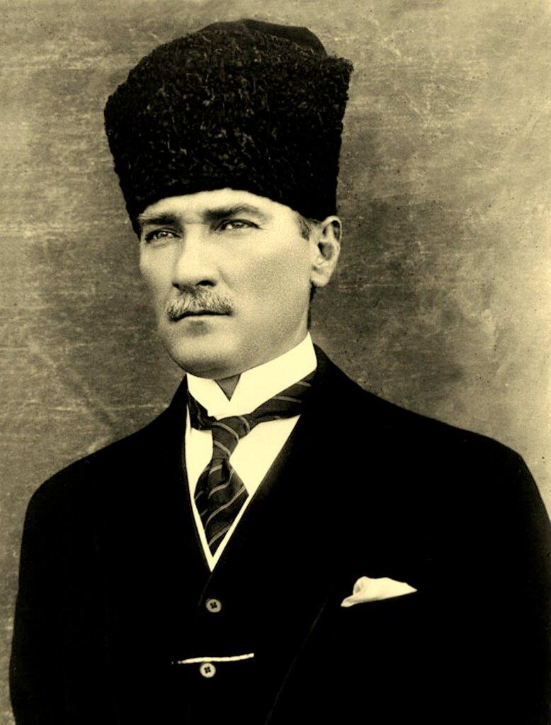 Мустафа Ататюрк Atatürk.jpg