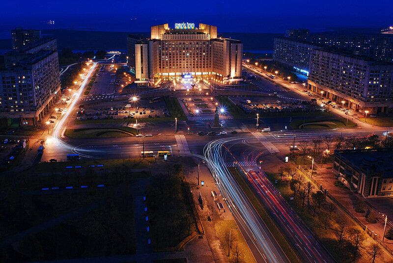 http://img-fotki.yandex.ru/get/4112/angrykid2.21/0_3a331_af715cb3_XL.jpg