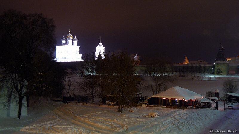 http://img-fotki.yandex.ru/get/4112/art-pushka.19/0_1961c_3a20b4f6_XL.jpg