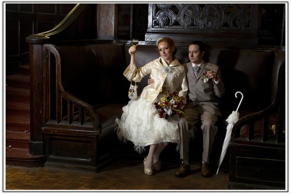 профессиональный фотограф со свадеб в Москве