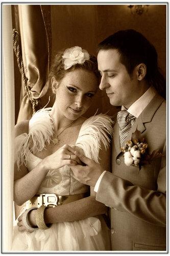 цены на свадебные фотосессии