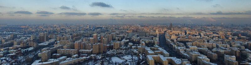 http://img-fotki.yandex.ru/get/4112/d1ego49.c/0_1a52a_ef4e9545_XL.jpg
