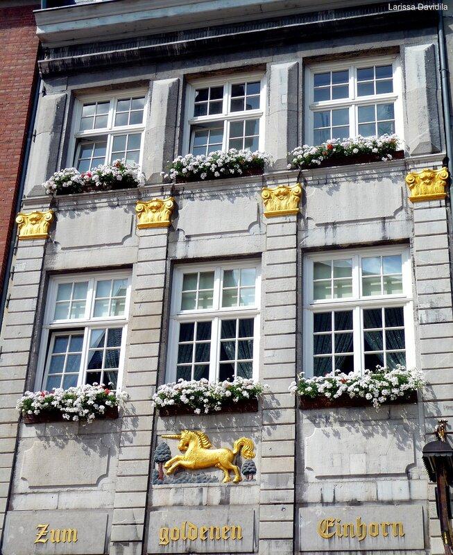Aachen - 21.8.09 (133) d.jpg