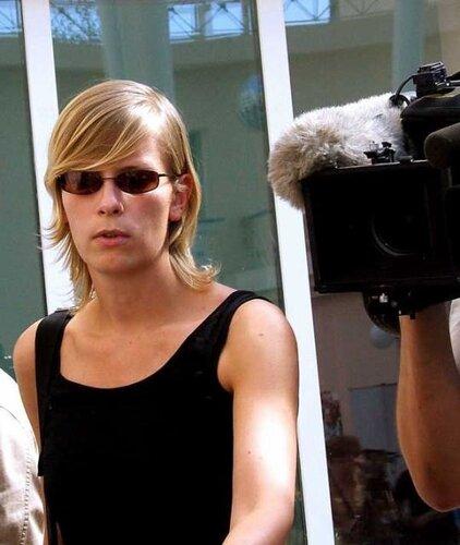 Катя Гордон - Ничего Лишнего