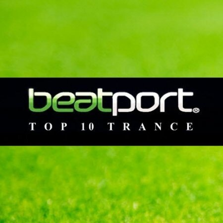 Beatport top 10 trance (19.12.2009)