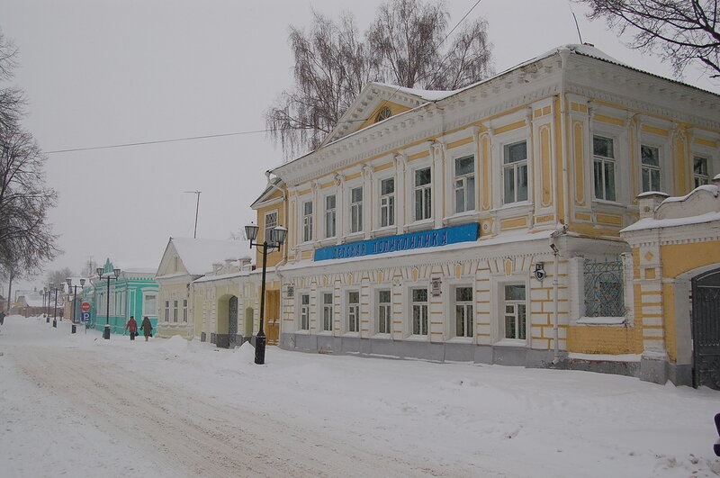 http://img-fotki.yandex.ru/get/4112/h-956139-g.0/0_232d5_eb8d43c4_XL.jpg