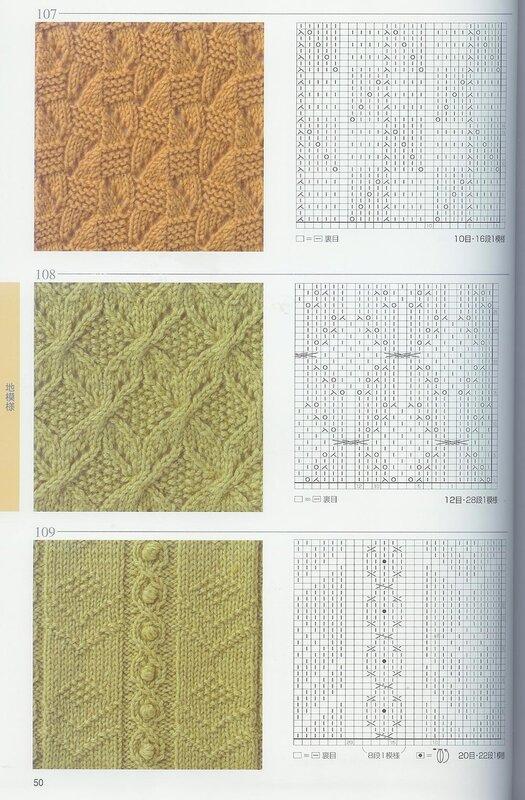 Вязаные зимние береты спицами схемы. узоры для вязания спицами схемы.