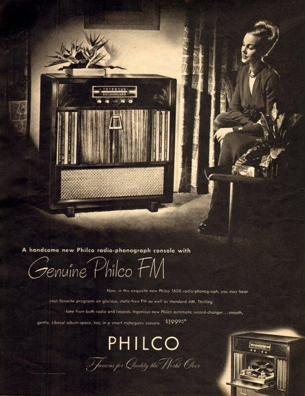 [philco ad 1948.jpg]