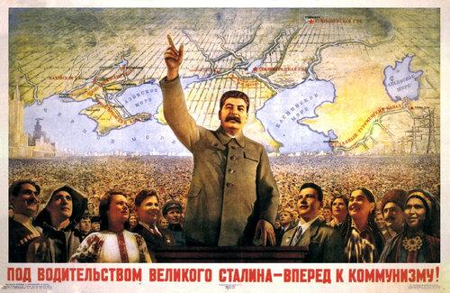 http://img-fotki.yandex.ru/get/4112/na-blyudatel.11/0_25122_8fce7436_L height=325