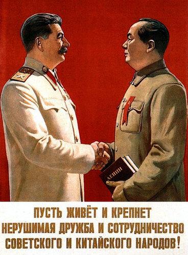 http://img-fotki.yandex.ru/get/4112/na-blyudatel.14/0_251a9_7b417594_L