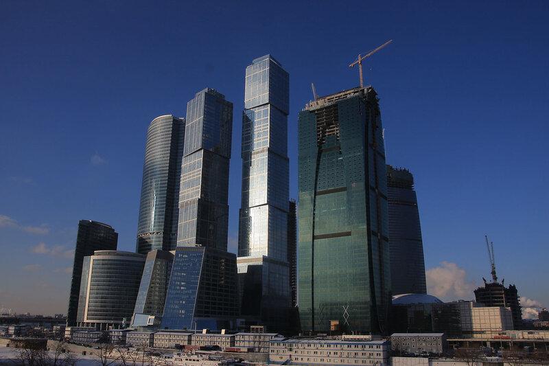 http://img-fotki.yandex.ru/get/4112/night-city-dream.0/0_1c724_3894f665_XL.jpg