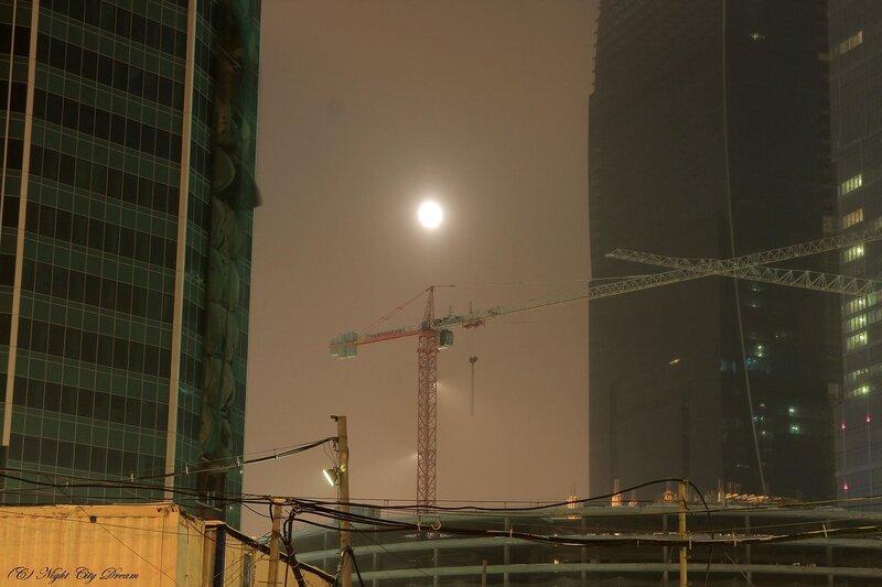 http://img-fotki.yandex.ru/get/4112/night-city-dream.4/0_1cfc2_389c6f16_XL.jpg