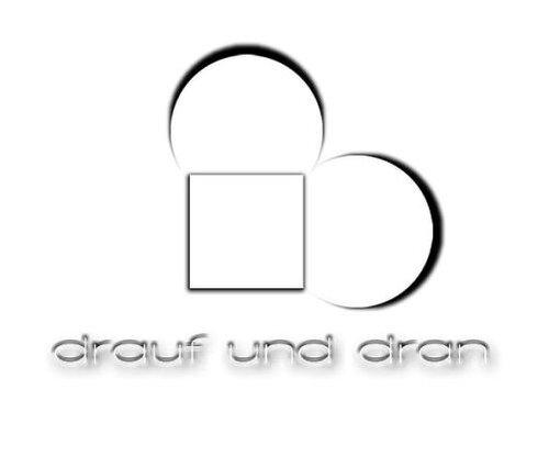 DraufundDran - Live on Nachtschicht Eldoradio 19.06.2009