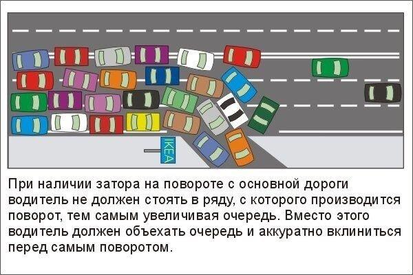 http://img-fotki.yandex.ru/get/4112/rus941.69/0_2cbef_df4e0fb7_XL.jpg