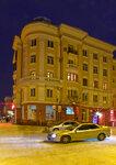 http://img-fotki.yandex.ru/get/4112/shef007.34/0_18e99_81c3b3f1_S.jpg