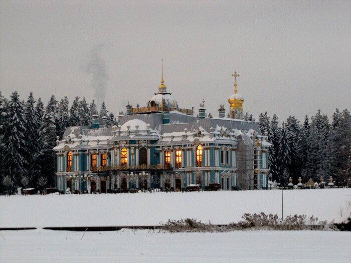 Дом рублевка стаса михайлова фото