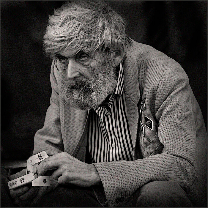 фотограф Максимюк Евгений