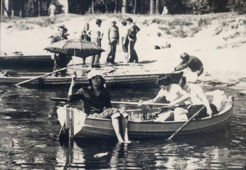 1974 Латвия поход 4 1.jpg