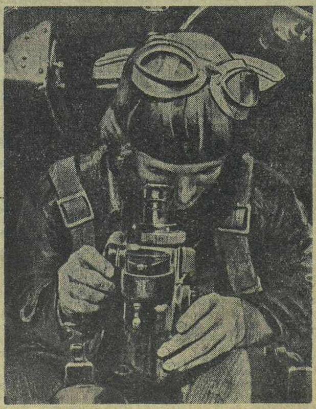 советская авиация, авиация ВОВ, как русские немцев били, потери немцев на Восточном фронте, убей немца, смерть немецким оккупантам, Красная звезда, 1 июля 1942 года