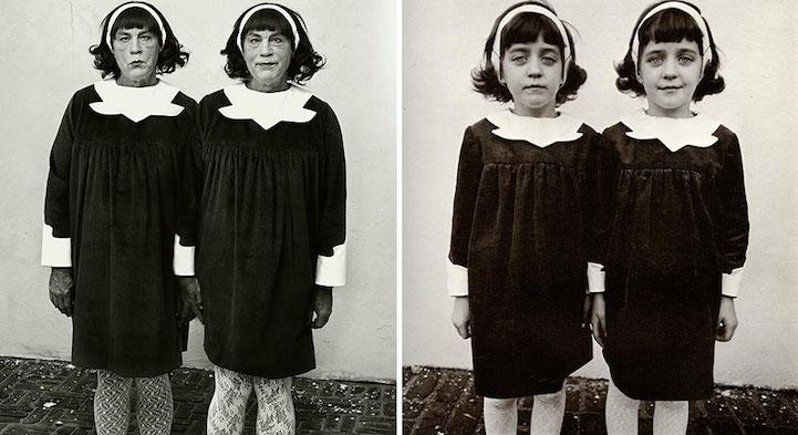 Being John Malkovich, Sandro Miller80.jpg