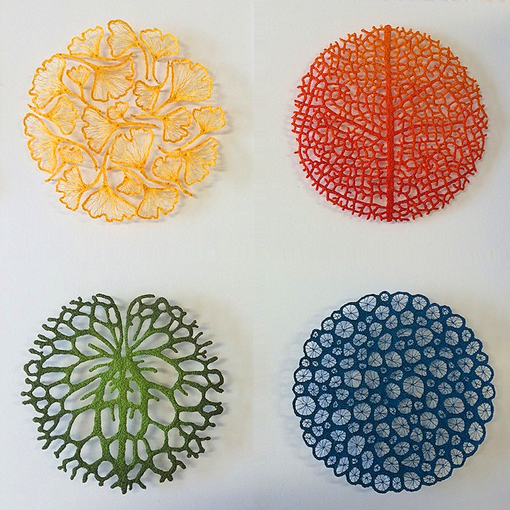 Nature embroidered, Meredith Woolnough.png