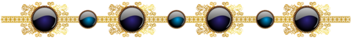 Gold Borders (78).png