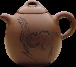 чайники (159).png