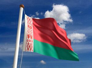 Белоруссия и Россия введут единую въездную визу