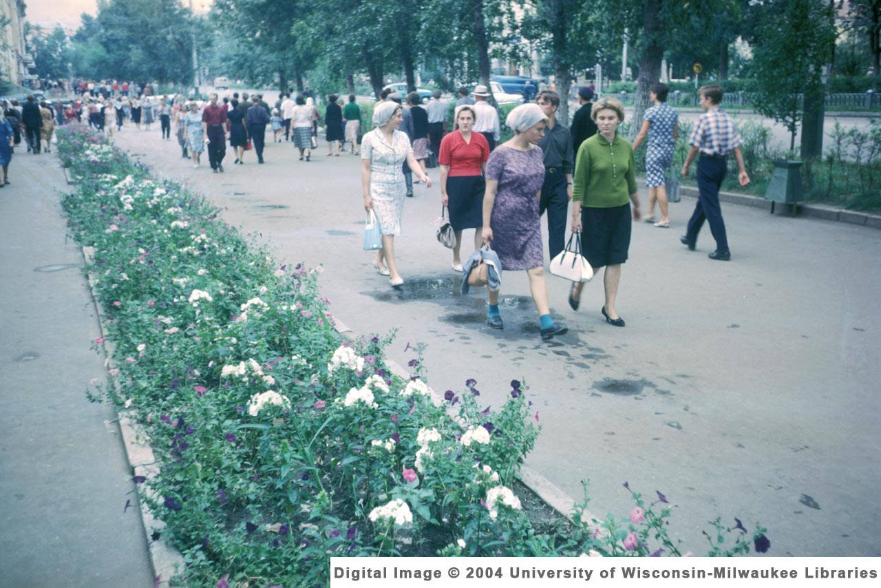 1964 Хабаровск6.jpg