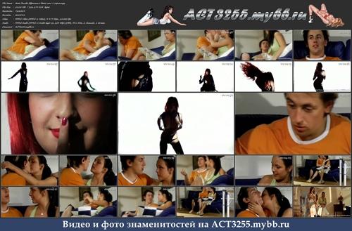 http://img-fotki.yandex.ru/get/4113/136110569.21/0_1437bf_b342e9bf_orig.jpg