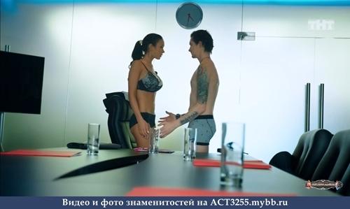 http://img-fotki.yandex.ru/get/4113/136110569.2d/0_149c9b_8613c402_orig.jpg