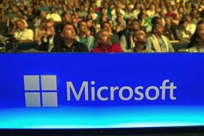 Microsoft почти закончила сокращение штата