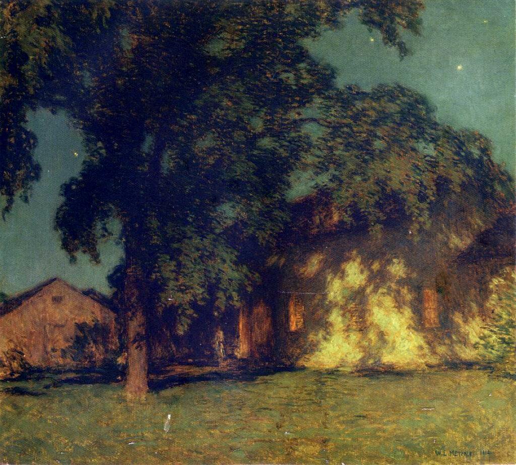 Summer Night (No. 2), 1914.jpeg