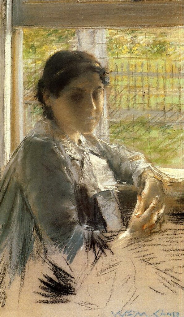 At the Window, 1890.jpeg