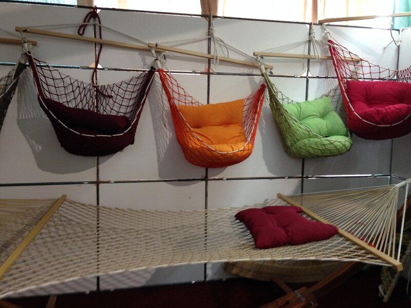 Строительная выставка в Будве
