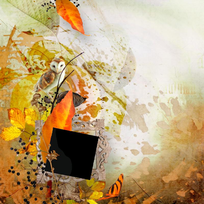 ypriss_flutteringleaves_qp (3).png