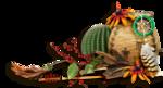 Tribal_Impressions_RRD_cl (22).png