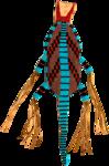 Tribal_Impressions_RRD_el (70).png