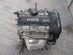 Двигатель B 4204 T6 2.0 л, 203 л/с на VOLVO. Гарантия. Из ЕС.
