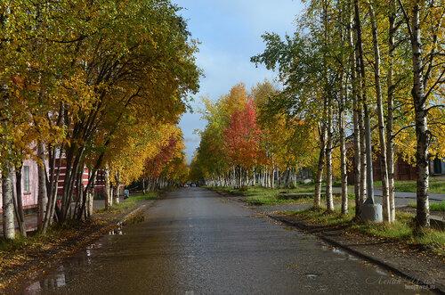 Фото города Инта №7242   16.09.2014_12:13