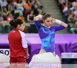 http://img-fotki.yandex.ru/get/4113/318024770.33/0_136545_f170c547_orig.jpg
