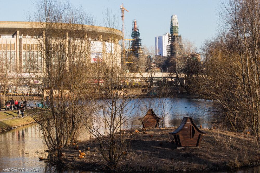 Екатерининский парк-2.jpg