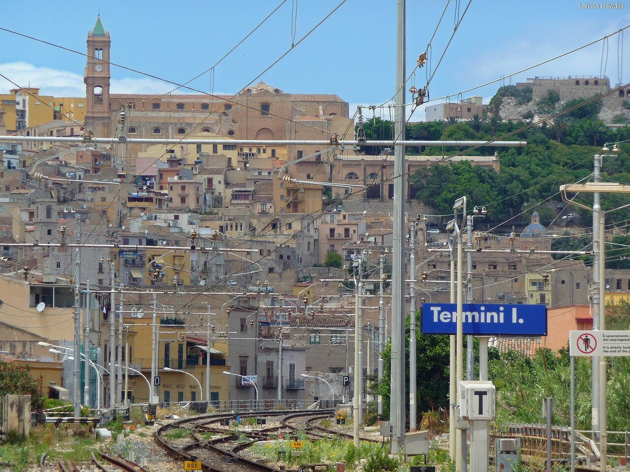 Termini Imerese.9.6.2011. (37).jpg