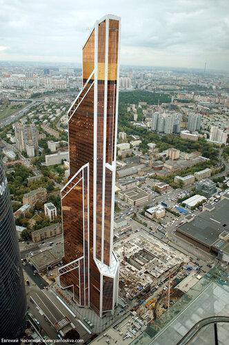 09. Москва-Сити. 28.08.14.04..jpg