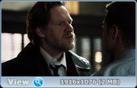 Готэм / Gotham - Полный 1 сезон [2014, WEB-DLRip | WEB-DL 1080p] (LostFilm | NewStudio)