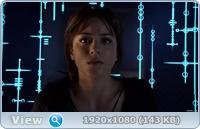 Агенты «Щ.И.Т.» / Agents of S.H.I.E.L.D. - Полный 2 сезон [2014, WEB-DLRip | WEB-DL 1080p] (LostFilm)
