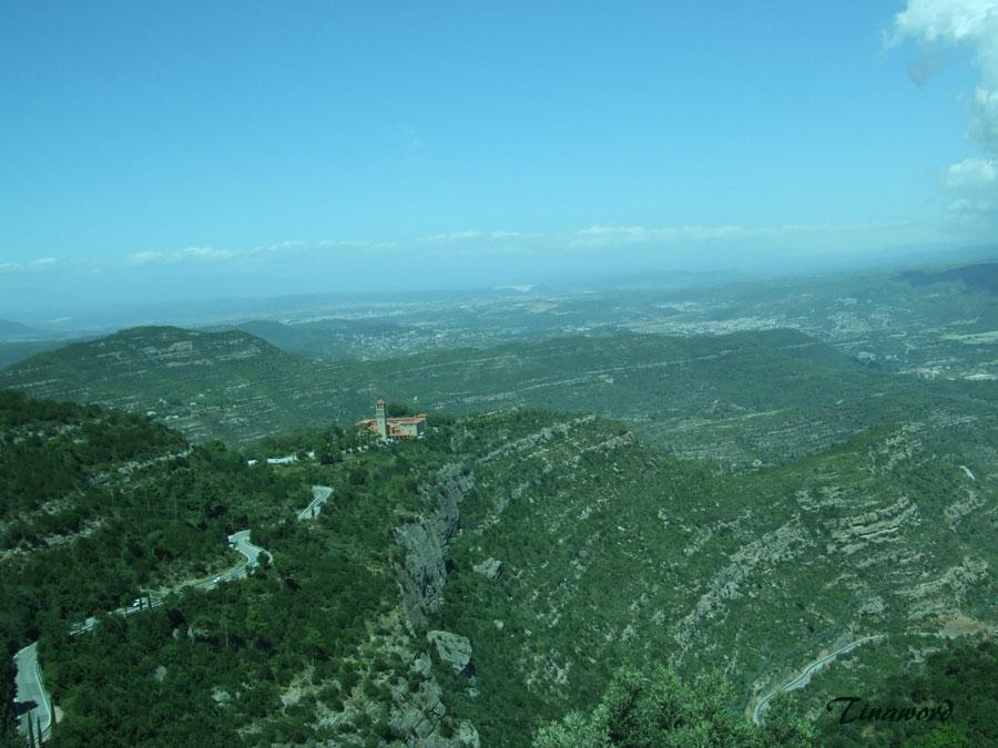 Горы-Каталонии-3.jpg