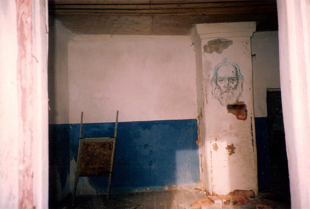 Solovki-1999_69.jpg